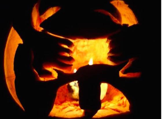 halloween9