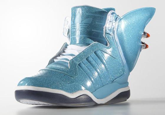 jeremy-scott-adidas-shark-2