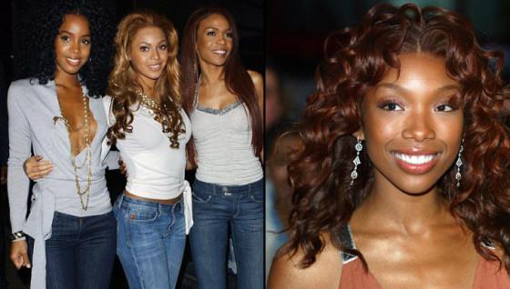Destinys Child and Brandy_778x436