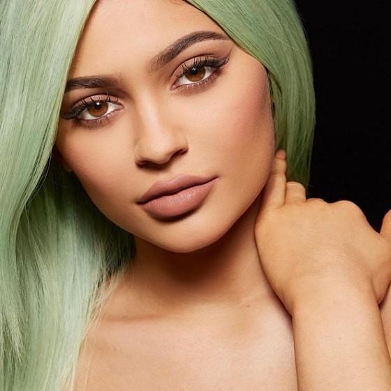 Kylie-Jenner-Lip-Kit