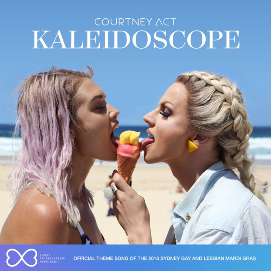 Kaleidoscope-Single-Album-Art-copy