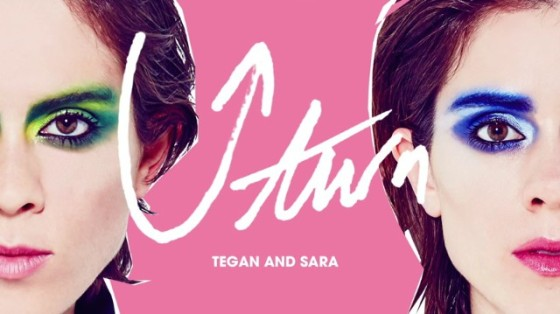 Tegan-And-Sara-U-Turn-640x359