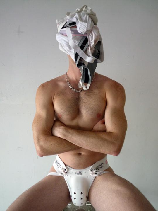gay jockstrap