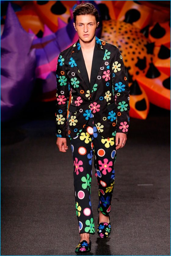 Moschino-2017-Spring-Summer-Mens-Collection-Runway-Pictures-010