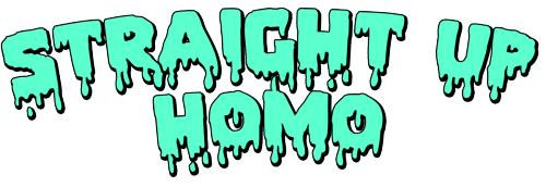 homo copy