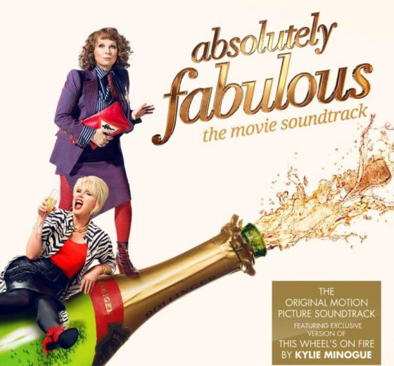 Absolutely-Fabulous-The-Movie-The-Soundtrack