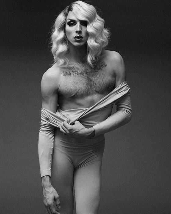 gay-androgyny