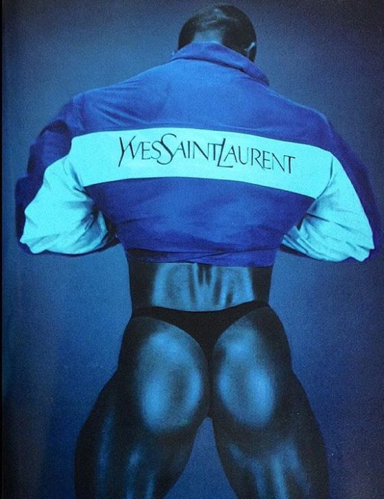 gay-yves-saint-laurent