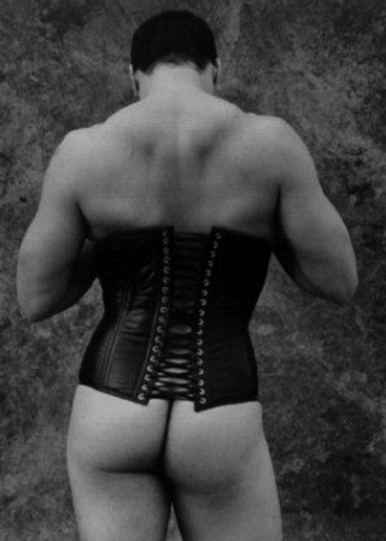 gay-corset