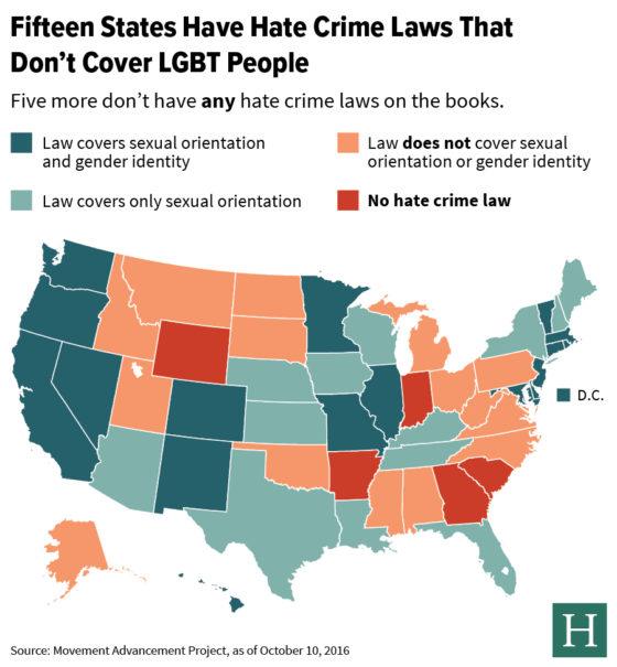 gay-hate-crime-laws-copy