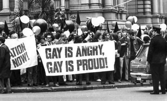 gay-protest