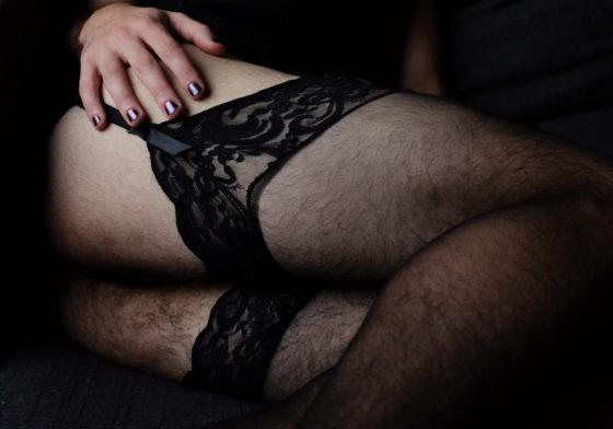 gay-stockings