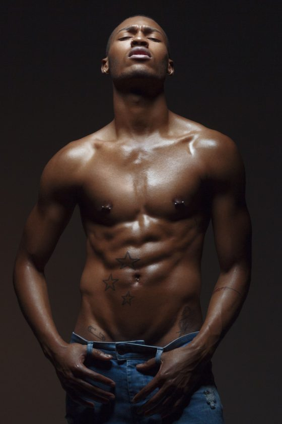 gay-black-man