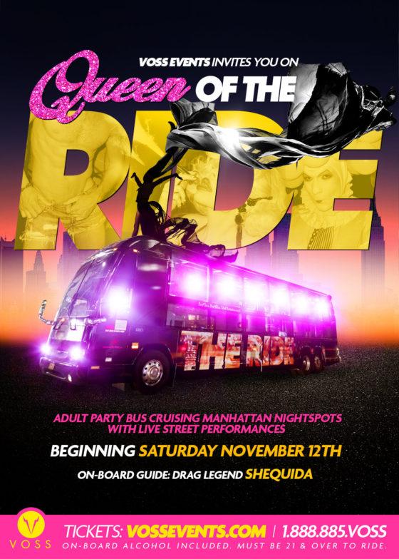 queen-of-the-ride