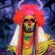 Happy Birthday CRYSTAL METHYD (RuPaul's Drag Race Season 12)
