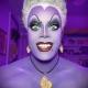 #QWERRRKOUT Tuesday: Detroit's Drag Queen Viral TikTok Star SIERRA MISST