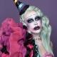Laila McQueen (RuPaul's Drag Race Season 8)