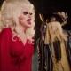 Watch: Trixie Mattel