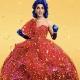 Jackie Cox (RuPaul's Drag Race Season 12)