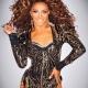 Shangela (RuPaul's Drag Race Seasons 2&3, All Stars 3)