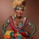 Happy Birthday, COCO MONTRESE (RuPaul's Drag Race Season 5 & All Stars 2)
