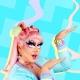 Rock M. Sakura (RuPaul's Drag Race Season 12)