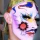 """#QWERRRKOUT Tuesday: Netflix Season 2 """"Glow Up"""" Queer Makeup Artist JAMES MAC"""