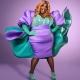 Latrice Royale (RuPaul's Drag Race Season 4, All Stars 1 & 4)