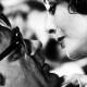 "Director ""Mike Nichols"" Retrospective @ MoMA"