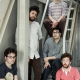 """Passion Pit """"The Reeling"""""""