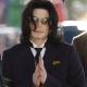 Michael Jackson: A Look Back