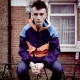 """Interview with Vincent Frank of """"Frankmusik"""""""