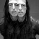 Rick Owens Interview: His Inspiration for Furniture Exhibition 'Pavane for a Dead Princess'