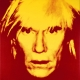"""Andy Warhol """"The Last Decade"""""""