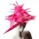 Hats: An Anthology by Stephen Jones