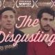 """Watch: """"The Disgustings"""" Queer Short Film w/ Drew Droege"""