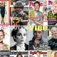 2014 LGBT Magazine Covers…Who Made A Mark???