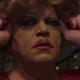 "Watch: SAN FRAN ELDER DRAG SCENE ""Beautiful By Night"" Documentary"