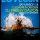 """Lovegun"" party w/ Our Editor DJ PAISLEY DALTON"