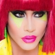 RuPaul's Drag Race Phi Phi O'Hara Speaks Out About Being Arrested For DWI & Theft