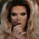 Watch: Magnum Ice Cream Commercial feat. RuPaul's Drag Race Willam Belli