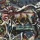 Jackson Pollock: A Collection Survey, 1934–1954