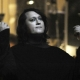 #Oscars: Why First Transgendered Performer Nominee Anohni Will Not Be in Attendance