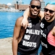 #NoBulliesNoBigots: Jack'd Fights Gay Hate Speech With T-Shirt Line