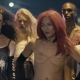 """Watch: F. Virtue Confronts Gender Constructs in """"License and Registration"""""""