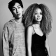 """Stream: Lion Babe """"Hit The Ceiling"""""""