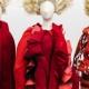 """""""Rei Kawakubo/COMME des GARÇONS: Art of the In-Between"""" Exhibition"""
