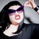 """Stream: Beth Ditto """"We Could Run"""""""