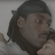 """Watch: Charlotte Gainsbourg Gets Engaged to Dev Hynes in """"Deadly Valentine"""""""