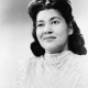 """Happy Birthday 2 Ya """"Dorothy Maynor"""" First African American to Sing at American President's Inauguration"""